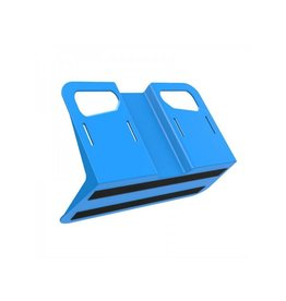 Proplus Stayhold™ Metro blauw