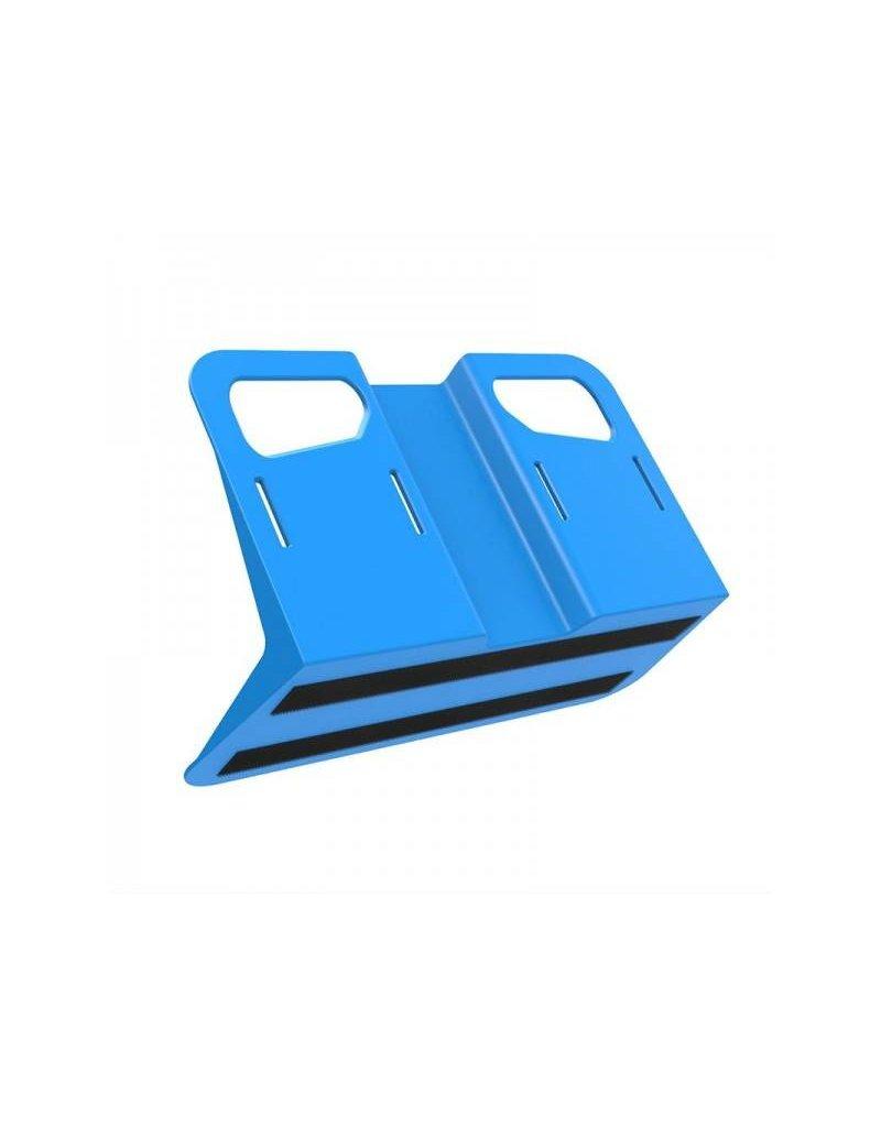 Stayhold™ Metro blauw
