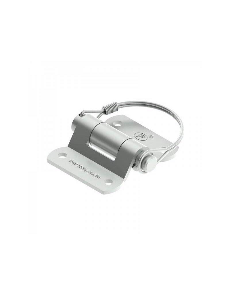 Scharnier SPP ZW-03.40