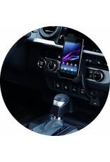 Proplus Auto GSM-houder universeel met flexibele zwanenhals
