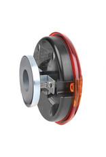 Proplus Aanhangerverlichtingsset LED 3F met magneten 7,5+2,5M kabel 13P.