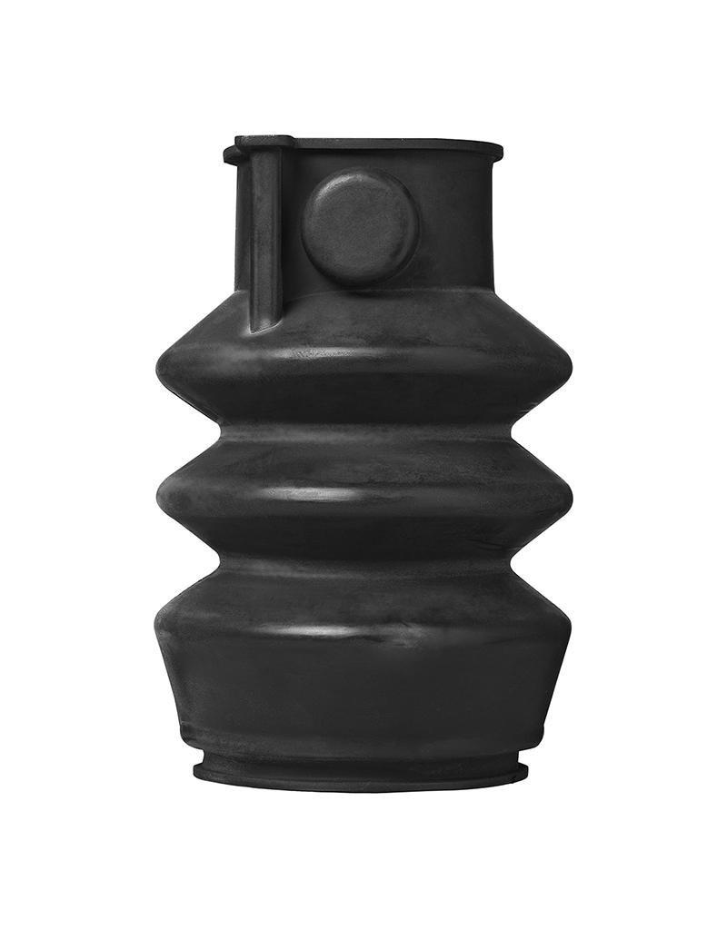 Proplus Stofhoes voor oplooprem 50/60mm L=125 voor AL-KO