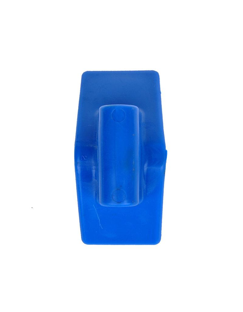 Proplus Bootvangmuil PE blauw