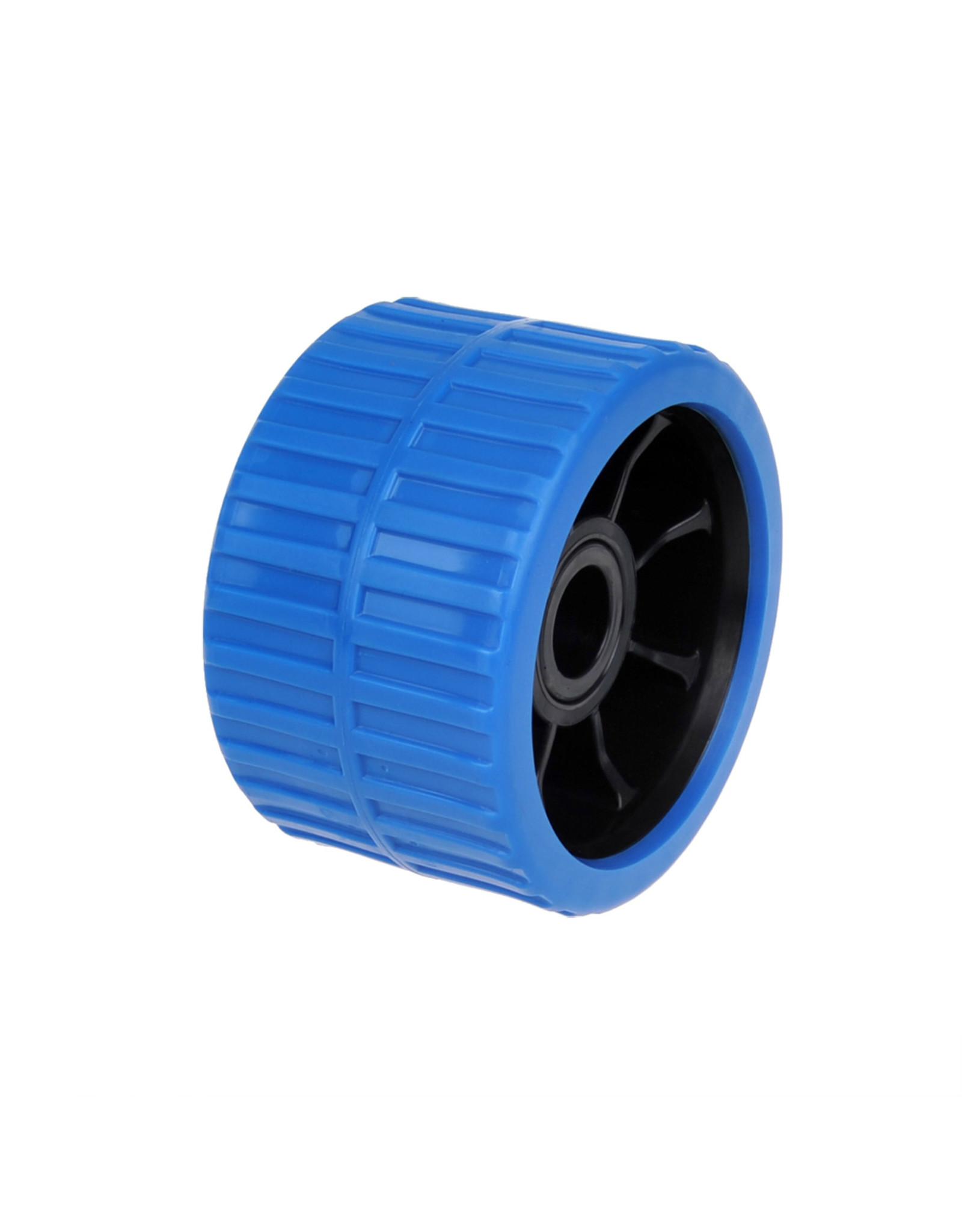 Kimrol PE blauw