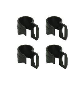 Proplus Tentclip 20-25mm met sleuf 4x