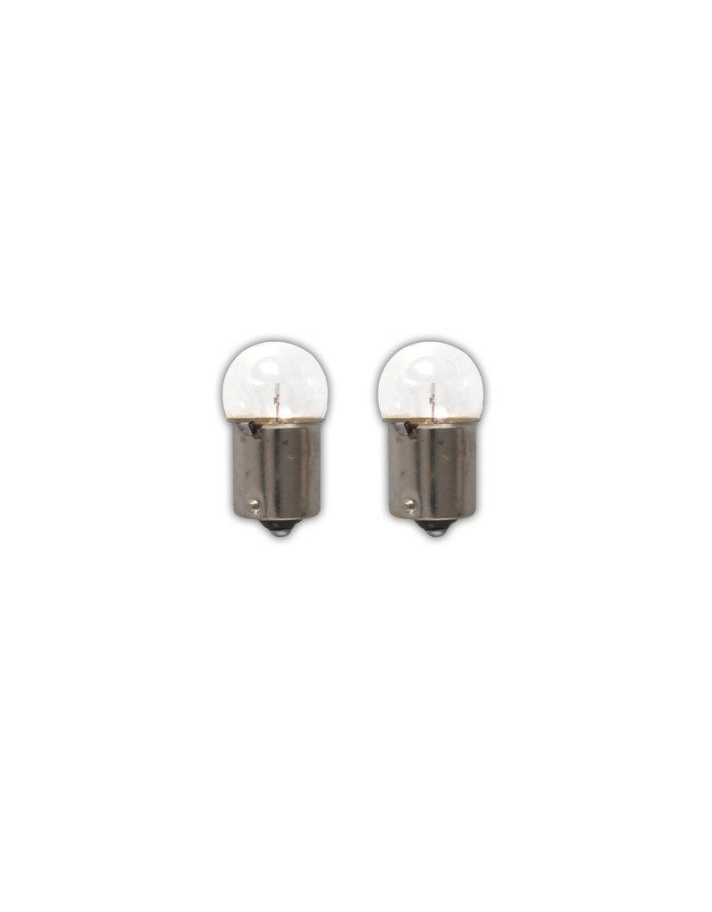 Proplus Autolamp 12V 10W BA15s 2x