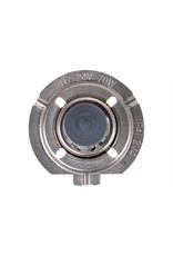 Autolamp 24V 70W PX26d H7