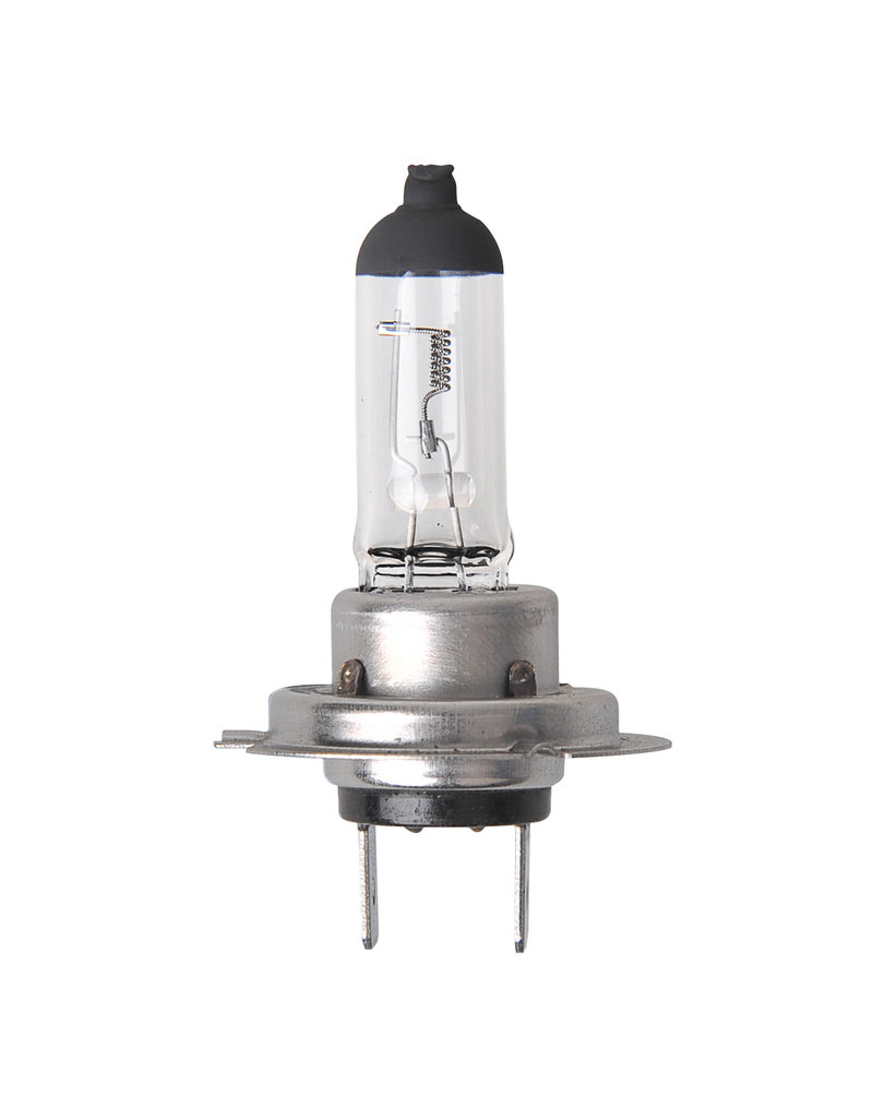 Proplus Autolamp 24V 70W PX26d H7