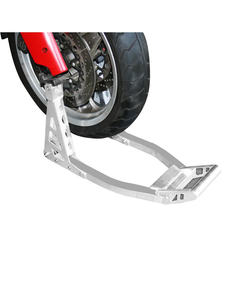 Proplus Motorlift aluminium voorbok