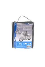 Proplus Motor- & scooterhoes XL PEVA