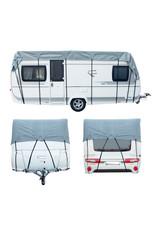 Proplus Caravan- en camperdakhoes 5,5M 300cm