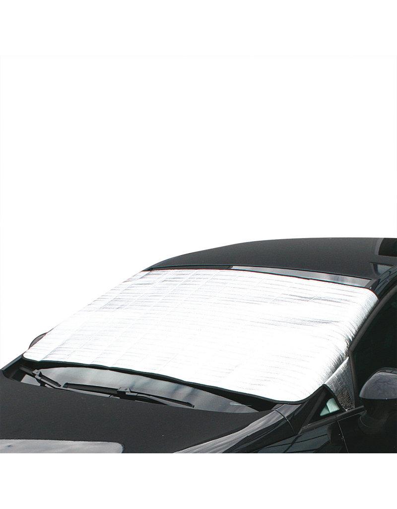 Anti-ijs- / zonnefolie standaard
