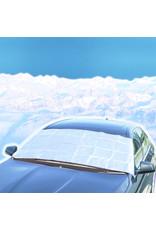 Proplus Anti-ijs- / zonnefolie 70x180cm