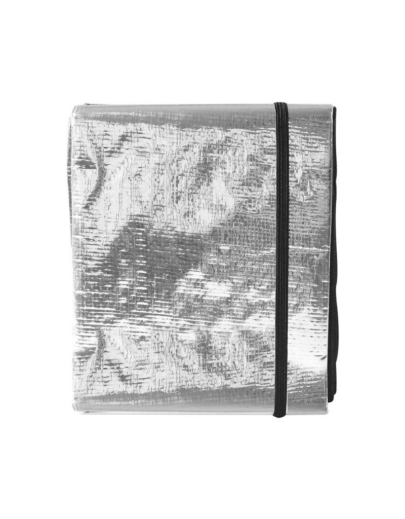 Anti-ijs- / zonnefolie 70x180cm