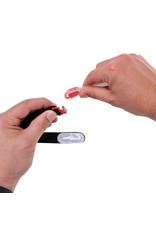 Proplus LED reflectie armband