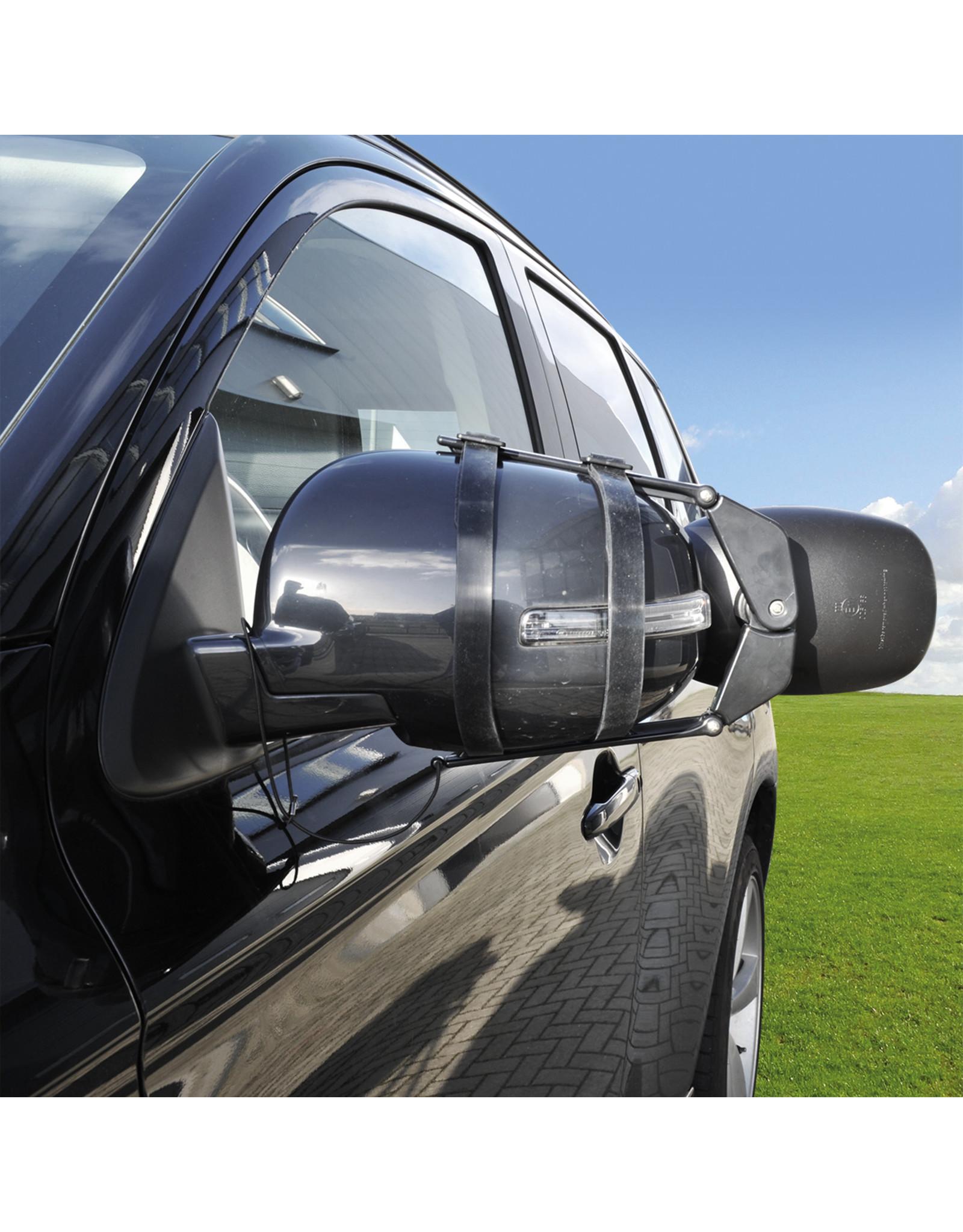 Caravanspiegel Basic