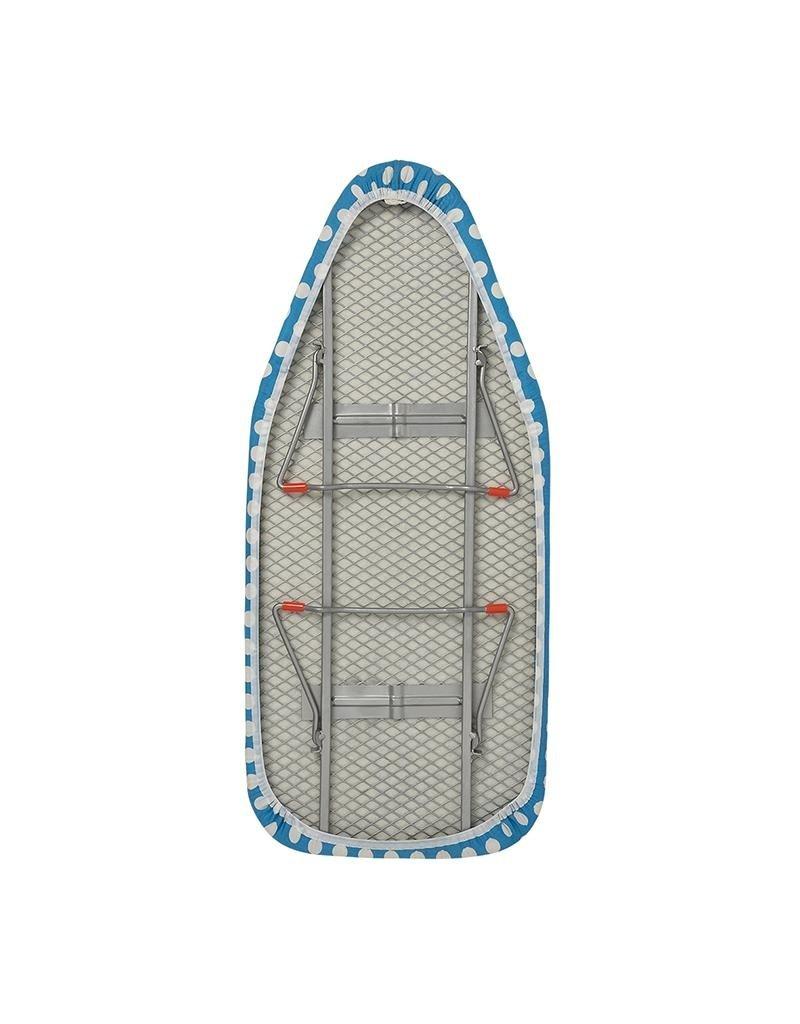Proplus Strijkplank compact