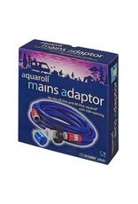 Proplus Aquaroll adapter