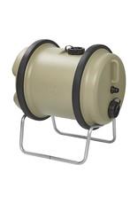 Proplus Aquaroll metalen standaard