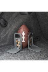 Stayhold™ Mini grijs