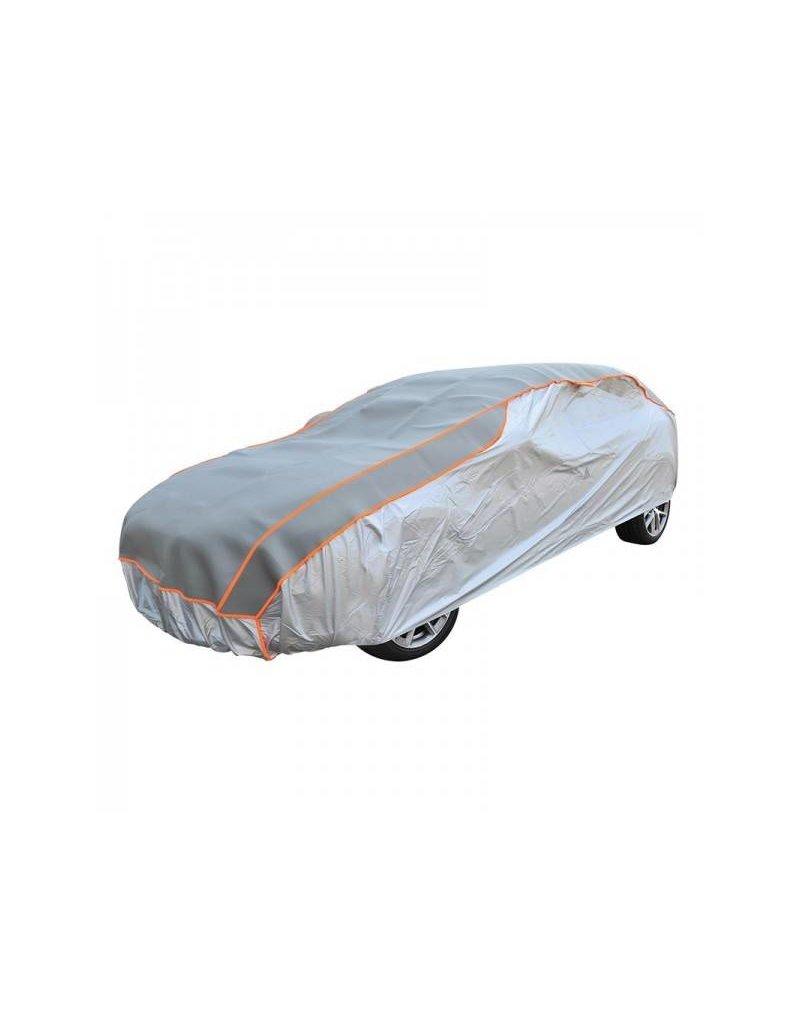 Autohoes - Extra bescherming inclusief hagelbestendig