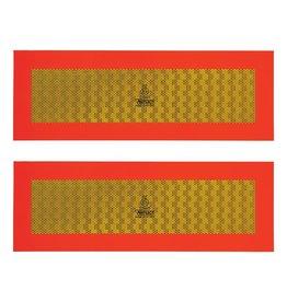 Proplus Markeringsbord - lengte meer dan 12m