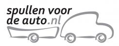 Spullenvoordeauto.nl