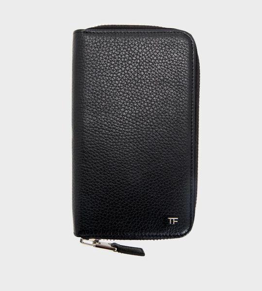 Big TF Wallet