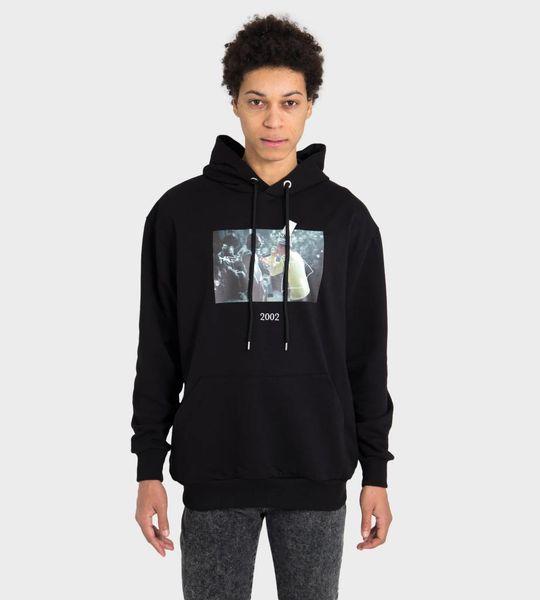 'Eminem' Hoodie