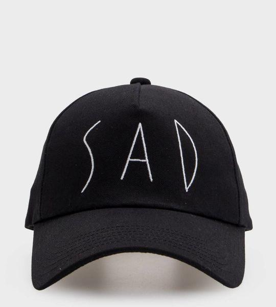 SAD Cap