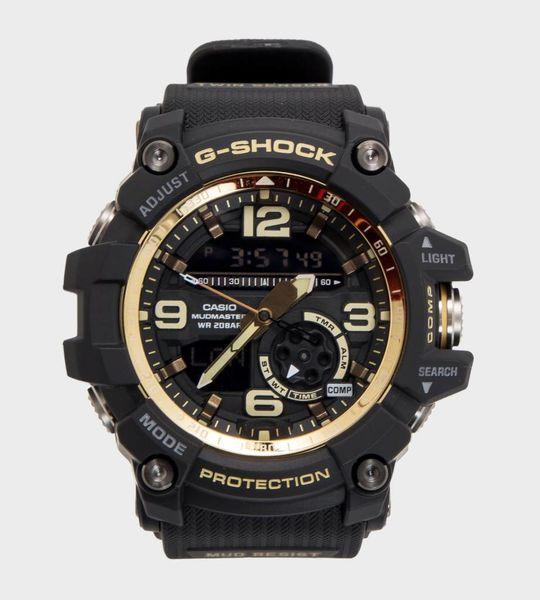 G-SHOCK Watch GG 1000GB
