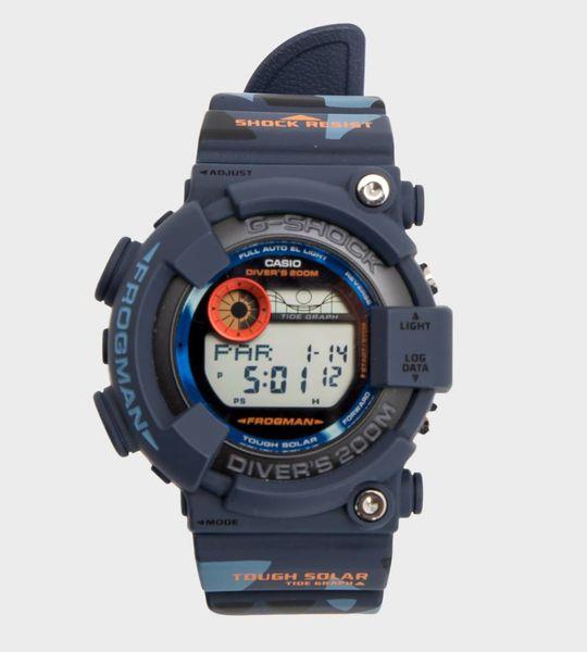 G-SHOCK Watch GF 8250M