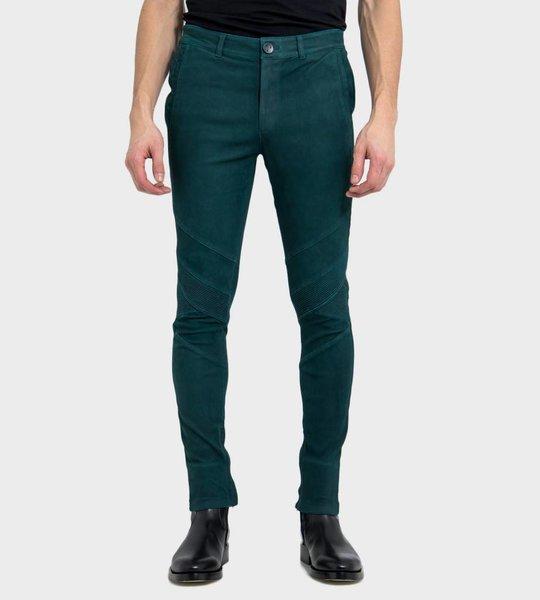 Bass Pants