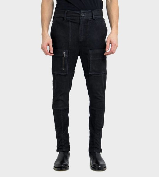 Eraser Pants
