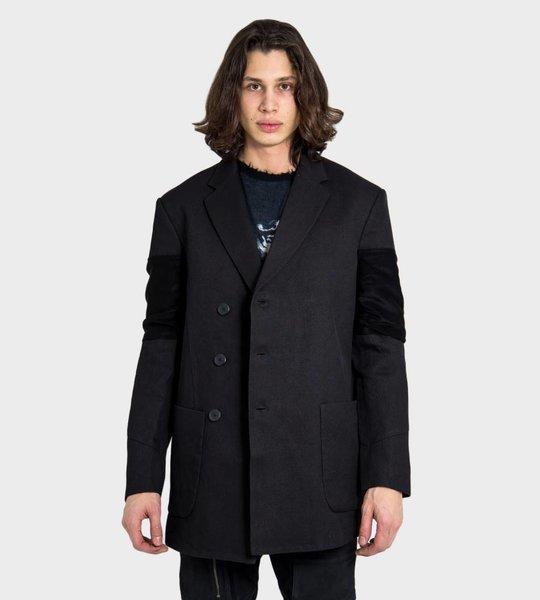 Whitecap Jacket