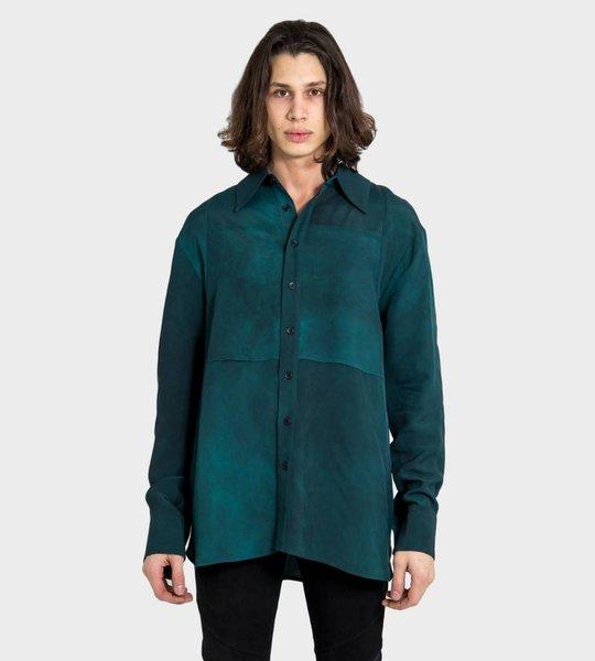Bluemarlin Shirt