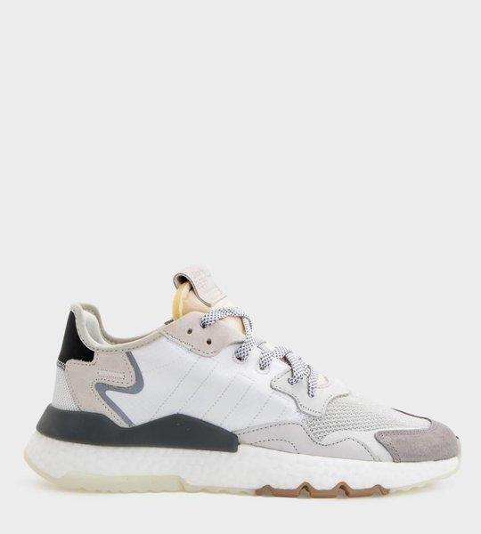 Nite Jogger Sneakers