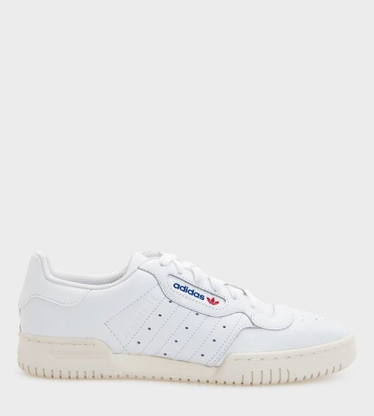 Powerphase Sneakers