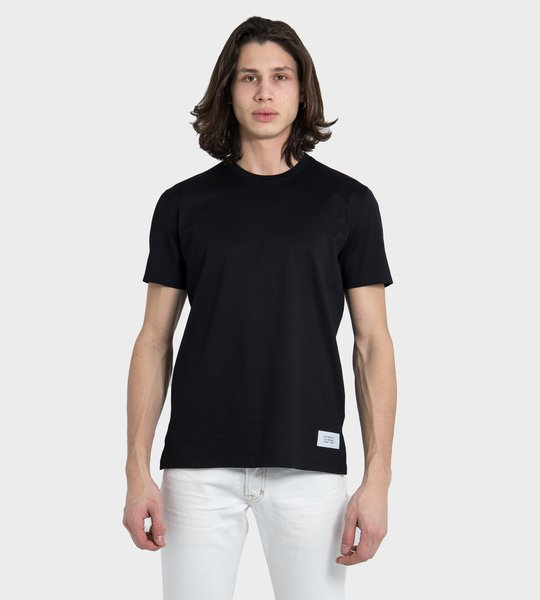 Atelier Slim Fit T-Shirt