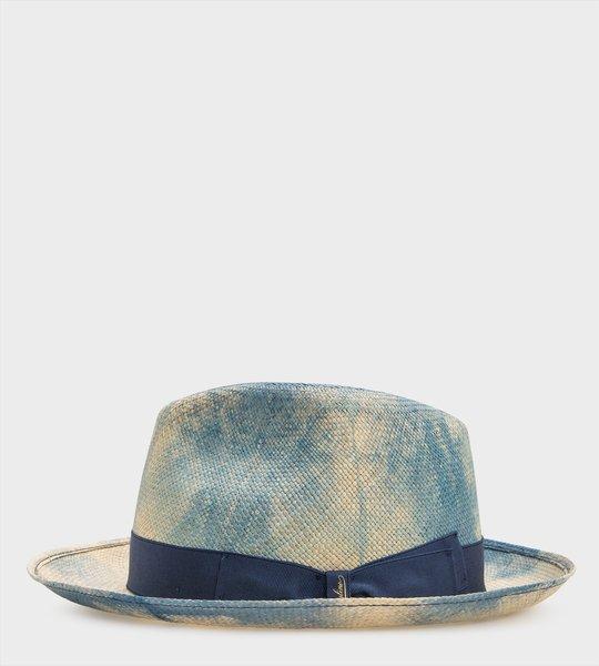 Panama Quito Hat