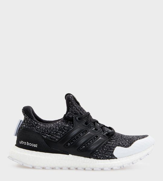 Ultraboost x Game Of Thrones Sneakers