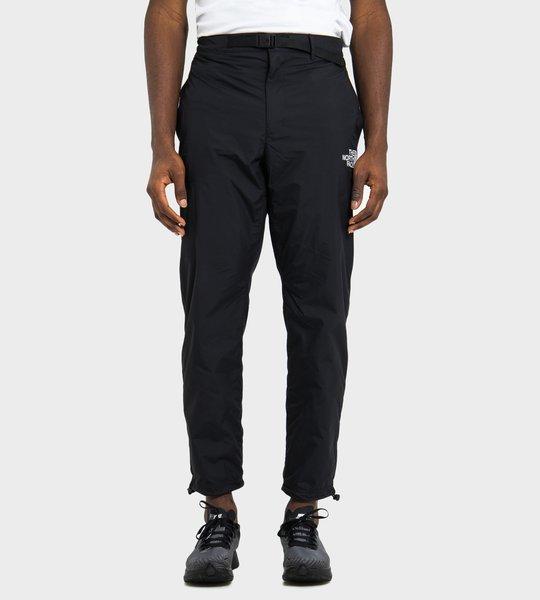 Black Series x Kazuki Kuraishi Trousers