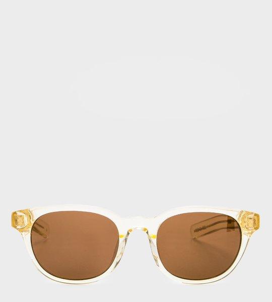 Logic Sunglasses