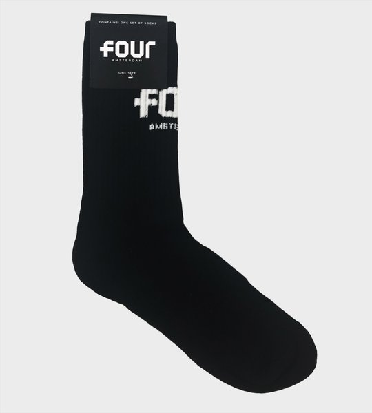 FOUR Socks