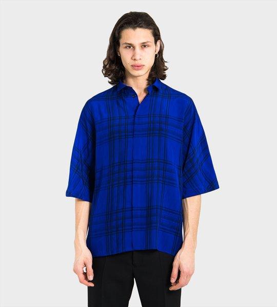 Kimono Montauk Shirt