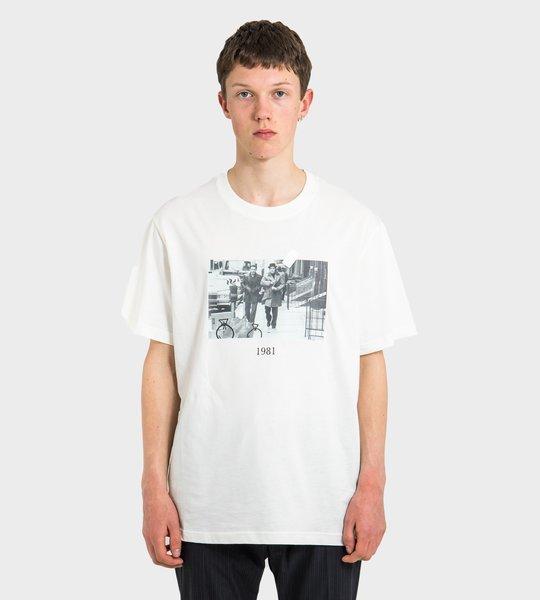 'Donnie Brasco' T-Shirt