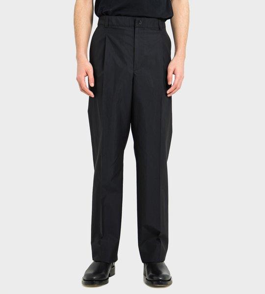 Trousers VLTN Print