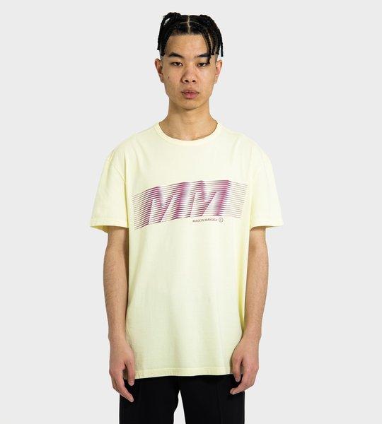 MM T-shirt
