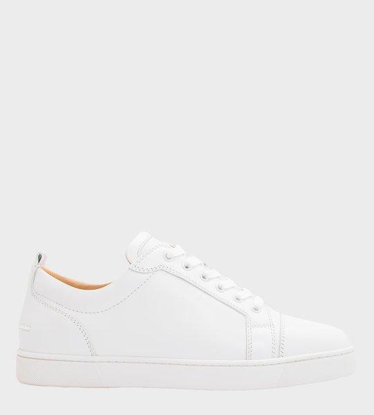 Louis Junior Calf Sneakers