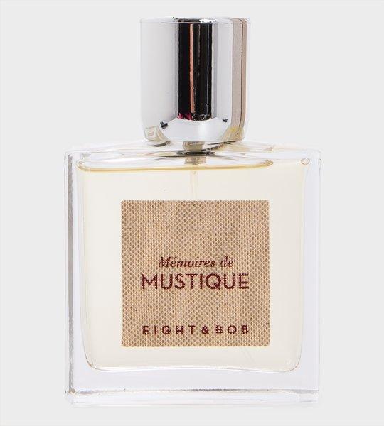 Mémoires de Mustique Parfume
